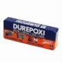 Adesivo Durepox 2 horas