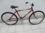 Código:10622-Bicicleta aro 26 Torpedo