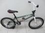 Código:10541 Bike  Aro 20 Verde