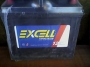 Excell 12V 42A FIT