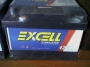Excell 12V 60A