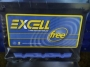 Excell Free 12V 60A