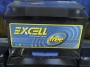 Excell Free 12V 70A